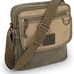 Dog Bones Multifunctional Bundle Backpack Shoulder Bag For Men And Women